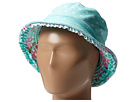 Seafolly Kids Kitchen Tea Swim Hat