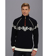 Dale of Norway - Sochi Masculine Sweater