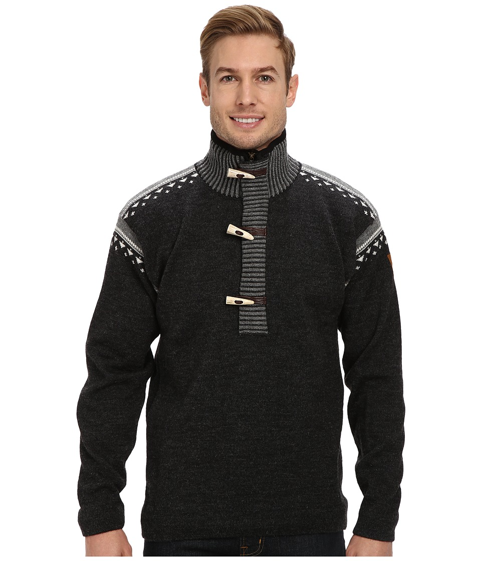 Ean 7054880342272 Dale Of Norway Mens Finnskogen Sweater