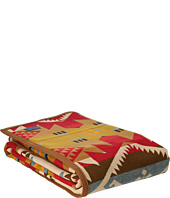 Pendleton - Journey West Robe Blanket