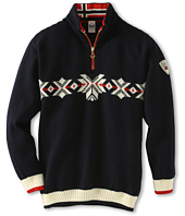 Dale of Norway - Sochi Sweater (Toddler/Little Kids/Big Kids)
