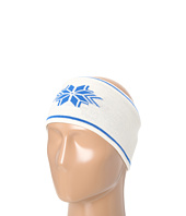 Dale of Norway - Geilo Headband
