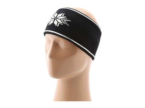 Dale of Norway Geilo Headband