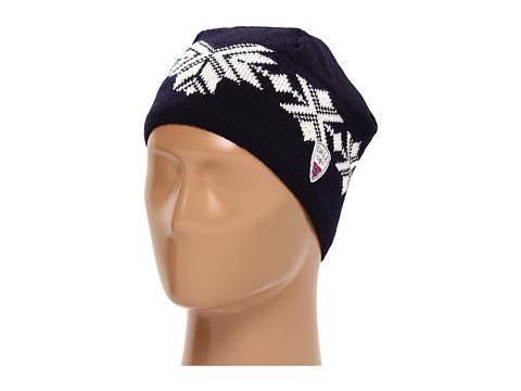 Dale of Norway Sochi Masculine Hat