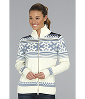 Dale of Norway - Haukeli Feminine Jacket