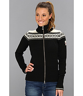 Dale of Norway - Hemsedal Feminine Jacket