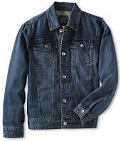 Lucky Brand Kids - Boys' Venice Jacket (Big Kids)