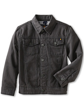 Lucky Brand Kids - Boys' Venice Jacket (Big Kids)