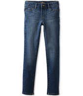 Lucky Brand Kids - Cate Skinny Jean (Big Kids)