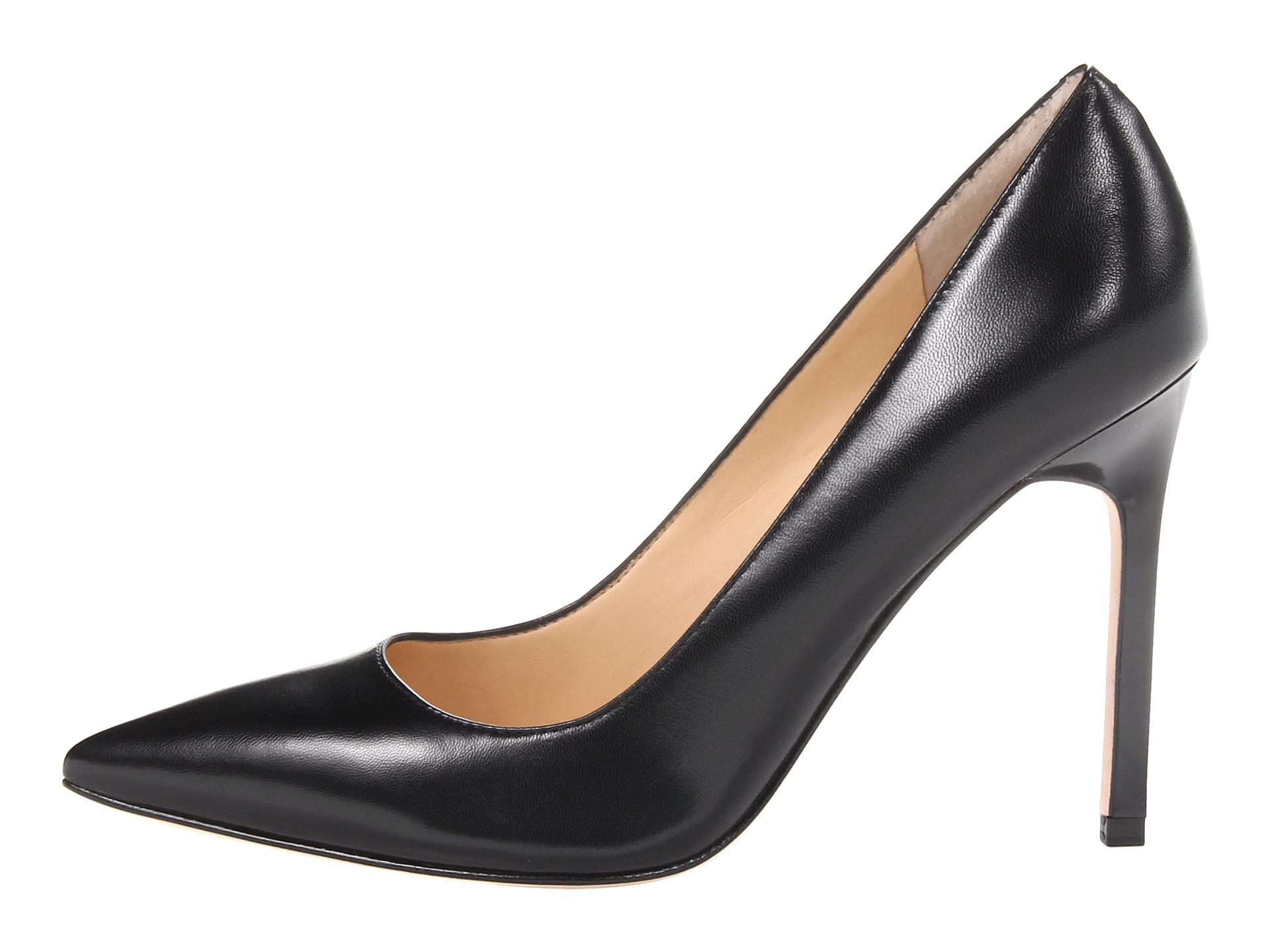 Ivanka Trump Carra at ... Ivanka Trump Shoes Online