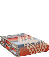 Pendleton - Canyonlands Robe Blanket