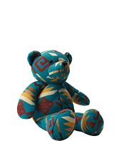 Pendleton - Lucky Bear