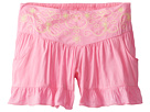 Seafolly Kids Party Short
