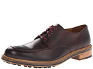 Cole Haan Bromley Apron Oxford