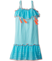 Seafolly Kids - Roller Girl Dress (Little Kids/Big Kids)