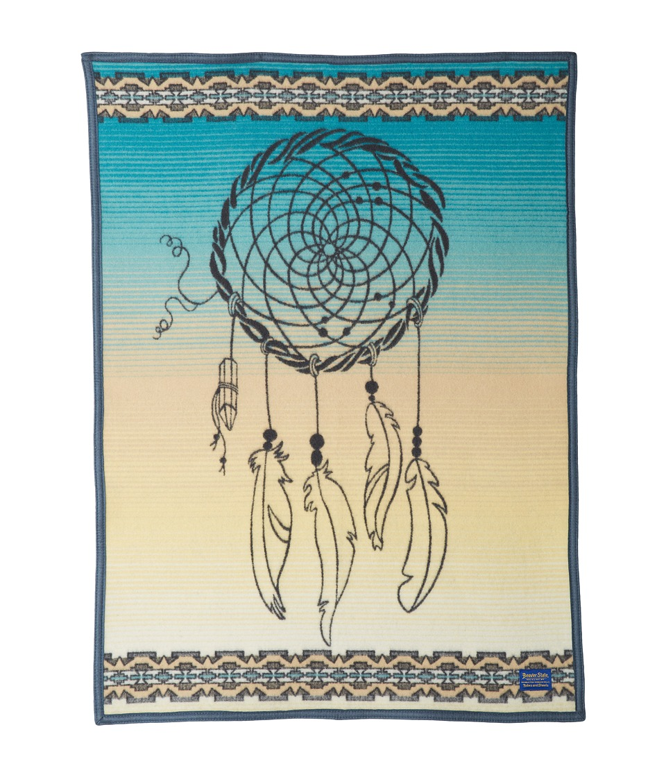 Pendleton - Muchacho Blanket (Dream Catcher) Blankets