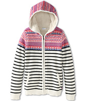 Roxy Kids - A Chance Storm Sweater (Big Kids)