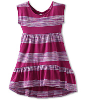 Roxy Kids - Flirty Favorite Dress (Big Kids)