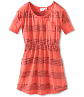 Roxy Kids - Day Dream Dress (Big Kids)