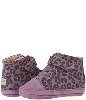 UGG Kids - Roldan (Infant/Toddler)