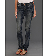 UNIONBAY - Faith Skinny Jean in Navajo Blue