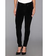 Jag Jeans Petite - Petite Olivia Legging in Black