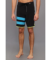 Hurley - Phantom 60 Block Party Boardshort