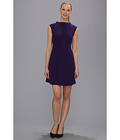 Vince Camuto - Flair Skirt Dress