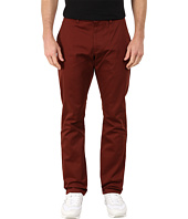 RVCA - The Week-End Pant