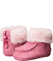 UGG Kids - Gage (Infant)