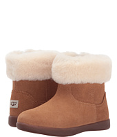 UGG Kids - Jorie II (Toddler)