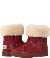 UGG Kids - Jorie Croc (Toddler)