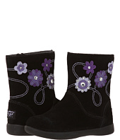 UGG Kids - Flower Power (Toddler)