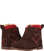 UGG Kids - Love Bug (Toddler)