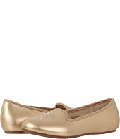 UGG Kids - Carey Metallic (Little Kid/Big Kid)
