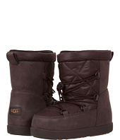 UGG Kids - Noeme (Big Kid)