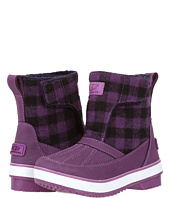 UGG Kids - Astin (Little Kid/Big Kid)