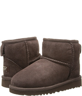 UGG Kids - Classic Mini (Toddler/Little Kid)