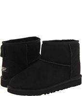 UGG Kids - Classic Mini (Big Kid)
