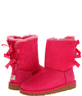 UGG Kids - Bailey Bow (Big Kid)