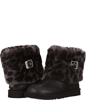 UGG Kids - Ellee Animal (Toddler/Little Kid/Big Kid)