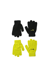 Nike Kids - Magic Glove Set (Big Kids)