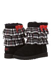 UGG Kids - Eloise (Toddler/Little Kid/Big Kid)