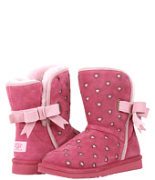 UGG Kids - Joleigh (Toddler/Little Kid/Big Kid)