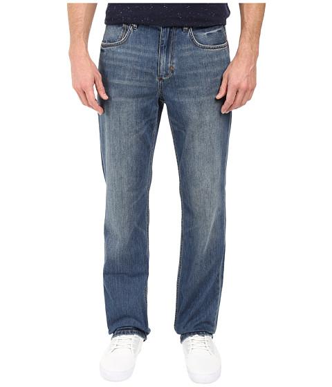 Tommy Bahama Big & Tall Big & Tall New Cooper Authentic Jean
