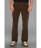 Tommy Bahama Denim - New Jenson Authentic Cords