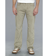 Tommy Bahama Denim - New Twill Smith Standard Pant