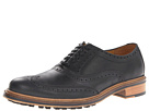 Cole Haan Bromley Wingtip Oxford