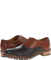 Cole Haan - Bromley Wingtip Oxford