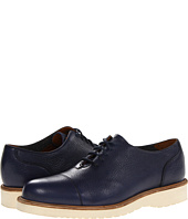 Cole Haan - Dean Wedge Oxford